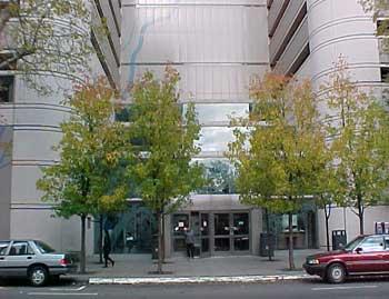 County Of Sacramento Building Department Hours