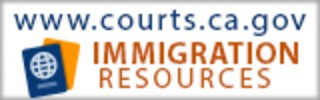 Immigration Resource Directory